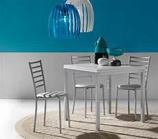 tavoli legno allungabili piccolo tavolo da pranzo con apertura a libro idfdesign