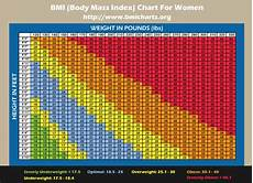 Body Mass Index Chart For Women Quot Massing Quot Weight And Taking Up Space My Body Mass