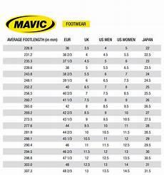 Mavic Helmet Size Chart Active Gearup Mavic Cosmic Elite Tri Shoes Men S