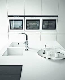 corian cucine dupont corian per le cucine varenna ambiente cucina