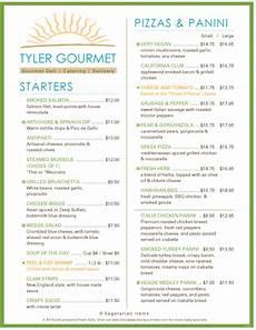 Free Restaurant Menu Templates For Microsoft Word Menupro Menu Maker For Restaurant Menu Design Easier