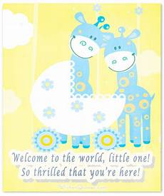 Congratulations Sayings For New Baby Baby Boy Congratulation Messages With Adorable Images