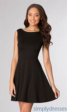 black clothes date cocktail dresses smart christian magazine
