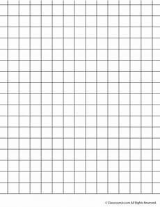 Cm Grid Printable Graph Paper And Grid Paper 1 5 Cm Grid Paper