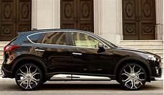 mazda cx 5 2020 facelift 2020 mazda cx5 review price specs redesign news