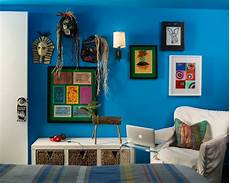 Colorful Bedroom Ideas 25 Wall Decor Bedroom Designs Decorating Ideas Design
