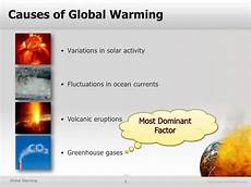 Causes And Effects Of Global Warming Essay Essay On Global Warming Ppt