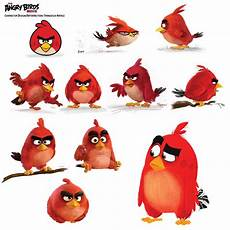 Angry Bird Designs Natale An Army Of Pigs And A Flock Of Birds Are