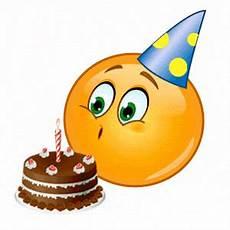 birthday emoji copy and paste birthday emoji symbols amp emoticons