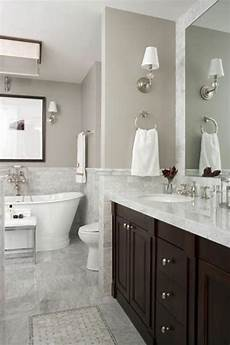 Light Grey Marble Bathroom 29 White Marble Bathroom Floor Tile Ideas And Pictures