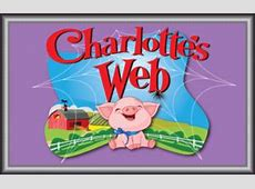 Charlotte?s Web ? Toby?s Dinner Theatre