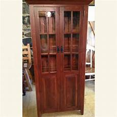 barn jelly cabinet furniture from the barn