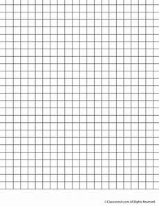 Cm Grid Graph Paper Nu Est Jr And Paper On Pinterest