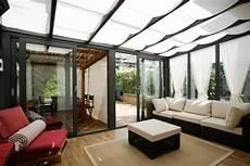 veranda per terrazzo foto costruire una veranda sul terrazzo di rossella