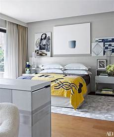 16 above bed decor ideas how to decorate your bed