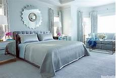 Ideas For A Bedroom 45 Beautiful Paint Color Ideas For Master Bedroom Hative