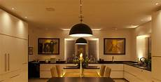 How To Plan Lighting For A House Energy Efficient Indoor And Outdoor Lighting Design