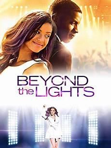 Beyond The Lights Mgk Scene Beyond The Lights Gugu Mbatha Raw Minnie Driver Colson
