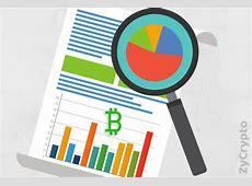 Bitcoin (BTC) Technical Analysis #006   Bitcoin Breaks