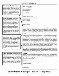 Example Of Cover Leter 21 Cover Letter Examples Pdf Examples
