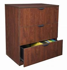 regency office furniture legacy stand up lateral file