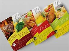 Catering Flyers Design 16 Best Catering Flyer Templates Ai Psd Docs Pages