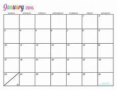 typable calendar 2015 custom editable free printable 2016 calendars titus