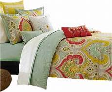 bedding you ll wayfair
