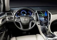 2020 cadillac xt5 interior 2020 cadillac xt5 redesign release date msrp best