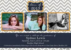 Create Your Own Invitations Online Free Printable Make Your Own Graduation Invitations Free Templates