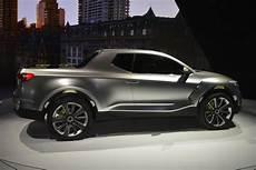 Hyundai Truck 2020 Price by 2020 Hyundai Santa Devices Thecarsspy