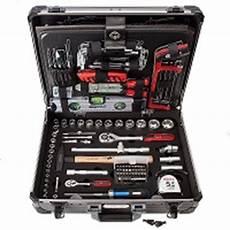 Ks Tools Werkzeugkasten by Ks Tools Werkzeugkoffer Testsieger