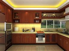 10x10 kitchen layout ideas 35 best 10x10 kitchen design images on kitchen