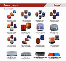 Beacon Lighting Share Price Catalog Of Beaconlights Please Tell Me Which Model Of