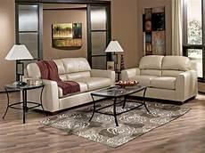 tappeti da salotto moderni tappeto moderno ciniglia salotto soggiorno ingresso