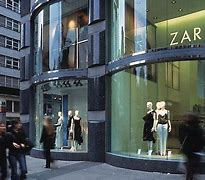 Image result for zcollarar