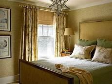 Cottage Bedrooms Cottage Bedroom Design Ideas