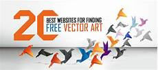 Free Clipart Sites Best Clipart Site Clipground