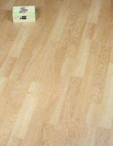 Light Oak Brown Egger Oak 3 Light Brown Laminate Flooring Packs