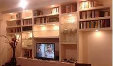 lavoro librerie roma mensole e librerie di cartongesso cornici cartongesso