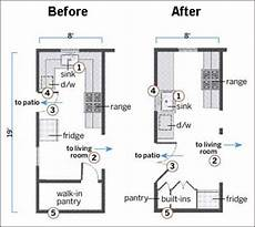 Home Renovation Software Free Easy Home Remodeling Design Software Home Remodeling Plans