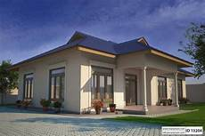 small three bedroom house plan id 13204 floor plans by