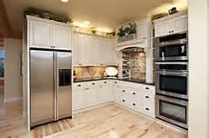 toe kick and kitchen cabinet led light kits