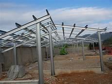 capannoni in acciaio usati capannone in affitto a ripatransone cod 25936 con