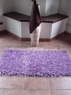 tappeti shaggy tappeti per la cucina a prezzi outlet tappeti shaggy