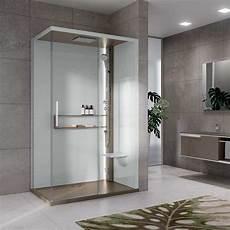cabine doccia cabine doccia novellini