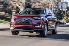 Ford Edge 2020 by 2020 Ford Edge Specification And Release Date Engine