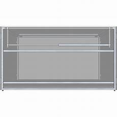 universal 66 inch ready to finish bbq island appliance and