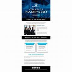 Templates For Newsletters In Word 44 Word Newsletter Template Psd Pdf Doc Free