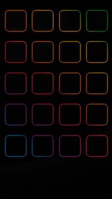 free iphone wallpaper black 66 hd 1080x1920 iphone 6 plus wallpaper free